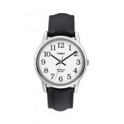 Timex - Часовник T20501