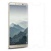 Geam Folie Sticla Protectie Display Huawei Mate 10 Pro Arc Edge