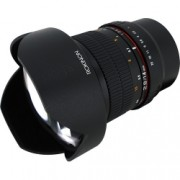 Samyang 14mm F2.8 ED AS IF UMC Fujifilm X