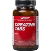 WNT Creatine Tabs 120 tabletter