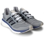 ADIDAS ENERGY BOOST 3 M Running Shoes For Men(Grey)