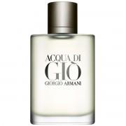 Giorgio Armani Armani Acqua di Gio Heren Eau de Toilette 50,0 ml