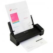 Скенер iris IRIScan Pro 5, A4, USB 2.0, IRIS-SCAN-PRO5