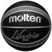 Баскетболна топка B7T2000, Molten, 4320080836