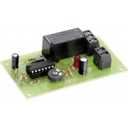 Modul Conrad senzor de nivel, 11 – 15 V/DC