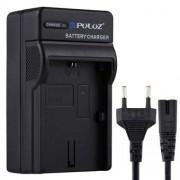 Canon PULUZ® Batteriladdare för Canon LP-E6 batteri