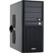 Chieftec BM-02B-U3-OP Midi-Toren Zwart computerbehuizing
