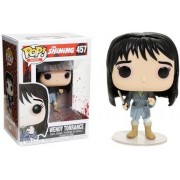 Funko POP! Movies The Shining Wendy Torrance