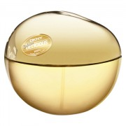 DKNY Golden Delicious EdP 30ml