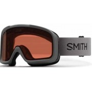Smith Project Prescription Ski