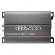 Kenwood KAC-M1814 4 csatornás erősítő