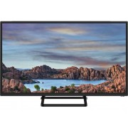 SMART TECH MX TV SMART TECH LE-32P18SLN83 (32'' - 81 cm - HD - Smart TV)
