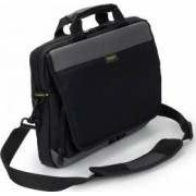 Geanta Laptop Targus Slim 14 inch Neagra