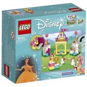 Lego Disney Petite'S Royal Stable 41144 Multi Color