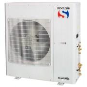 Sinclair Multi System MS-E36AI multi DC inverter klíma kültéri egység