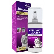 Ceva salute animale spa Feliway Spray 60ml