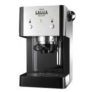 GAGGIA Ekspres do kawy Gaggia Gran Deluxe czarny
