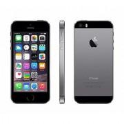 Apple Iphone 5s 16GB 1GB (Refurbished)