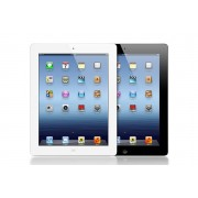 Apple iPad 3 Wi-Fi Refurbished 16GB with Wi-Fi
