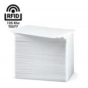 100 Tessere 125 Khz Read & Write T5577