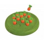 Plan Toys Strategiczna Plan Toys Samotnik, drewniana gra