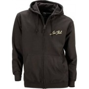 Les Paul Merchandise Hoody Les Paul S