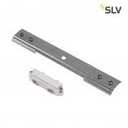 SLV Stabilisator LANG