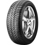 Michelin Alpin A4 185/60R15 88H AO XL