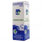 Audispray Adult Senza Gas Igiene Orecchie 50 Ml