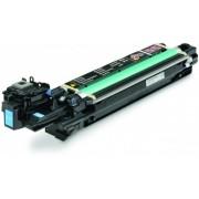 Unidade Fotocondutora EPSON Cyan Aculaser C3900N -C13S051203