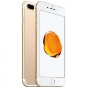 iPhone 7 Plus 32GB de aur (MNQP2)