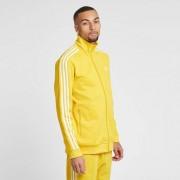 Adidas Beckenbauer Tt Tribe Yellow S14
