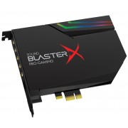 Creative Sound BlasterX AE-5 internal soundcard 70SB174000000