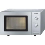 Микровълнова печка Bosch HMT72M450