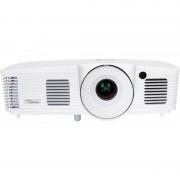 Videoproiector Optoma W402 4500 lumeni white