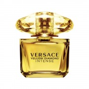 VERSACE YELLOW DIAMOND INTENSE EDP 90ML ЗА ЖЕНИ ТЕСТЕР