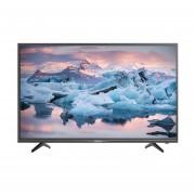 """Pantalla Hisense 35H5D LED Smart TV Full HD 32"""" - Negro"""