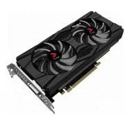 PNY GeForce RTX 2060 Super XLR8 Gaming OC Dual Fan - 8GB GDDR6-RAM