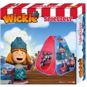 Knorrtoys Cort de joaca pentru copii Wickie Pop Up