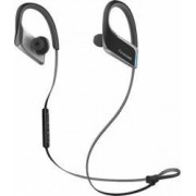 Casti Bluetooth Panasonic RP-BTS50E-K Negru