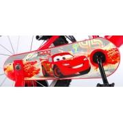 Bicicleta EL Disney Cars 14