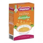 Plasmon (Heinz Italia Spa) Chioccioline 340 G