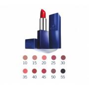 > RILASTIL Maquillage Rossetto Idratante 15