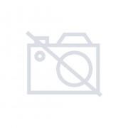 Statie de lipit analogica 80 W, 150 - 450 °C, Toolcraft ST-80A