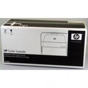 HP Original Fuser Kit Q3985A