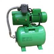 Hidrofor ProGARDEN AUJET100L, 750 W, 3000 l/h, 4.5 bar, butelie 24 l, pompa fonta