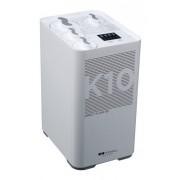 Kinetico Ósmosis K10 RO Direct flow Doméstica Directa + Grifo | STOCK