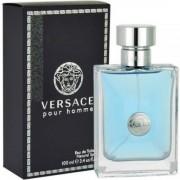 Versace Pour Homme Toaletní voda 100ml