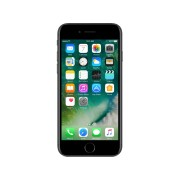 APPLE iPhone 7 32 GB Black