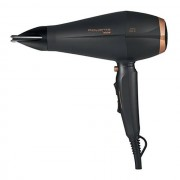 Rowenta Secador Ultimate Pro Con Motor Digital